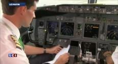 Air France : la grève des pilotes entre dans sa seconde semaine