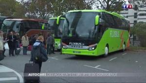 Drame en Gironde : la réglementation des cars en France est-elle suffisante ?