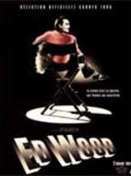 ed_wood_cinefr