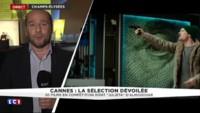"""Festival de Cannes : 20 films dans la sélection officielle dont """"Julieta"""" d'Almodovar"""