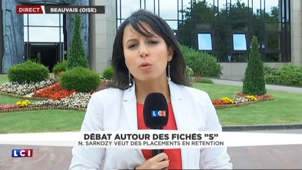 L'édito politique : le face à face de Nicolas Sarkozy avec le gouvernement