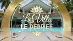 La Villa Le Débrief