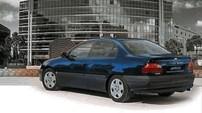 TOYOTA Avensis 1.6i Linea Sol - 1998