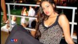 Affaire Ruby: la jeune fille affirme que Berlusconi ne l'a jamais touchée