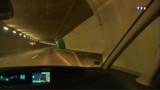 Accident de car en Suisse : l'hypothèse du DVD écartée