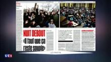Chez les Le Pen, à chacun sa Jeanne d'Arc le 1er mai