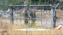 Israël : une adolescente de 13 ans assassinée dans son lit par un Palestinien de 17 ans