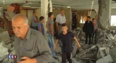 Violences en Cisjordanie : Benyamin Netanyahou sous pression de la droite israélienne