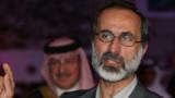 """Syrie : la France appelle à reconnaître la """"nouvelle opposition"""" à Assad"""