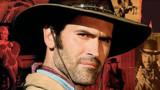 Evil Dead : Bruce Campbell aura bien droit à son apparition