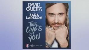 David Guetta, les images de la semaine (13/05)