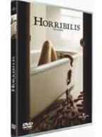 horribilis_z2