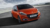 Peugeot-208-2015-40