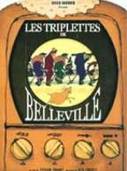 triplettesbellevillez2