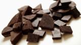 Du chocolat noir pour prévenir l'infarctus