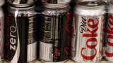 La formule secrète du Coca-Cola enfin révélée ?