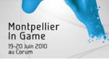Un salon de jeux vidéo à Montpellier !