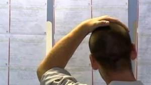 ANPE recherche emploi boulot chômage chômeur