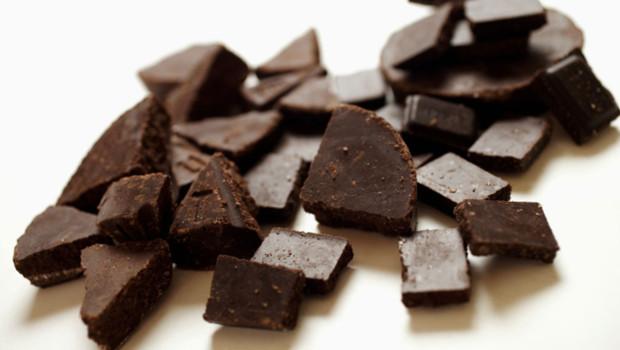 addiction au chocolat. Black Bedroom Furniture Sets. Home Design Ideas