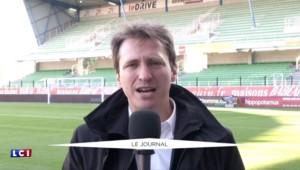 Ligue 1 : un week-end à Dubaï pour le PSG avant la fête du titre mardi