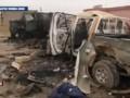 Succès d'une offensive contre Daesh en Syrie