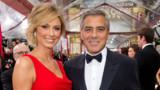 George Clooney, de nouveau un coeur à prendre ?