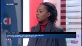 """Rama Yade : Copé ou Fillon """"pour nous c'est kif-kif"""" - vidéo"""