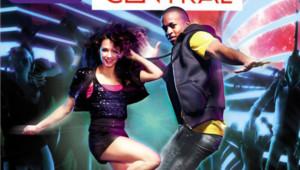 220440_dance-central