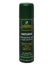 Shampooing Naturia - Furterer