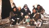 Grand Nord : à la rencontre de peuples en sursis