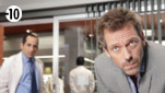 Dr House - Saison 05 Episode 19 (2)