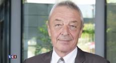François Rebsamen devra quitter le gouvernement s'il veut devenir maire de Dijon