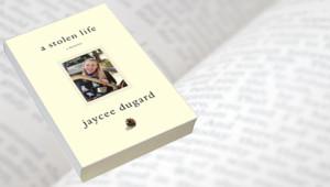 L'autobiographie de Jaycee Dugard.