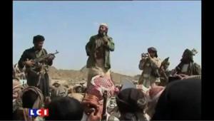 Le Yémen, nouveau front de la lutte anti-terroriste