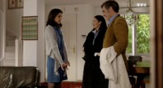Replay Petits secrets entre voisins - Des parents envahissants (1/2)