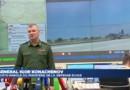 Syrie : les frappes russes continuent de faire polémique