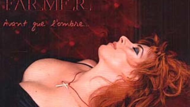 http://s.tf1.fr/mmdia/i/32/0/visuel-album-mylene-farmer-avant-que-l-ombre-2022320_1713.jpg?v=1