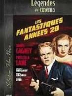 fantastiques_annees_20_z2
