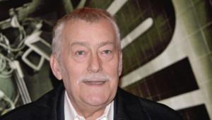 L'acteur et comédien Michel Duchaussoy est décédé à l'âge de 73 ans dans la nuit du 12 au 13 mars d'un arrêt cardiaque.