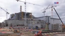 Tchernobyl : Où en est-on aujourd'hui ?