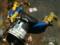 Hitchbot, le robot autostoppeur, retrouvé détruit à Philadelphie