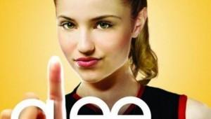 Glee - Saison 1 - Promo