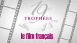 Votez pour votre film français préféré de l'année 2011 !