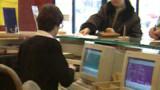 Turbulences en zone euro : les banques françaises en première ligne
