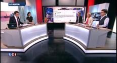 Agression filmée à Nancy: mobilisation géante sur le web contre l'agresseuse présumée