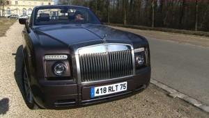 Auto Info 13 Mars 2009