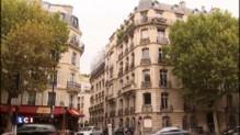 Immobilier : de nouvelles règles pour les propriétaires et les locataires dès ce samedi