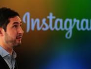 Kevin Systrom, l'homme qui créa le réseau de partage de photos Instagram