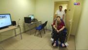 La télémédecine au secours des déserts médicaux dans les maisons de retraite