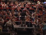 Le 20 heures du 21 août 2014 : Berlioz interpr� par des centaines de musiciens - 1955.2679751586913